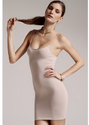Classic Shapewear: Up to $70 OFF Overstock Sale
