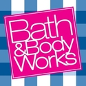 Bath & Body Works: Buy 3 Get 3 Free All New Signiture Collection