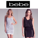 bebe: Extra 30% OFF Select Styles