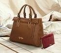 Vente-Privee: Up to 70% OFF Jessica Simpson Handbags & Shoes