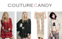 Couture Candy: 20% OFF Free People, Bailey 44, KAS & More