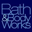 Bath & Body Works: Buy 3 Get 3 Free + 50% OFF Select Fall Clearance
