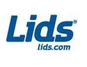Lids: Extra 50% OFF All Clearance