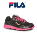Fila: Up to 65% OFF Women's Memory Foam Shoes