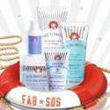 Beauty.com: 20% OFF First Aid Beauty Skincare