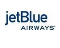 JetBlue Airways: Fares from $59 One Way