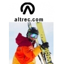 Altrec: Clumbia, Under Armour and more Outwears Up to 40% OFF