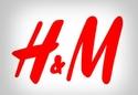 H&M: Black Friday Day Sale Starts 11/20