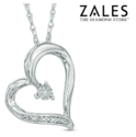 Zales: Holiday Stocking Stuffers For $29.99