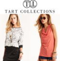 Tart Collections: Extra 50% OFF All Clearance Styles