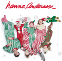 Hanna Andersson: Extra 25% OFF Everything