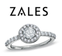 Zales: Up to 40% OFF Early Black Friday Specials