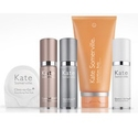 Kate Somerville Friends & Family: 25% OFF Sitewide +  Free Shipping