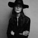 All Saints: 20% OFF All Orders + Free Shipping