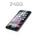 Zagg.com: Buy 1 Get 1 Free On InvisibleShield Screen Protectors