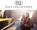 Tart Collections: Extra 50% OFF Sale Items