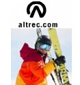 Altrec: Cyber Monday Sale Up to 60% OFF