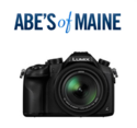 Abes of Maine: Up to 75% OFF Holiday Door Busters