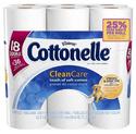 36-Count Cottonelle 卫生纸