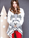 dELiA*s: 30 - 50% OFF Everything