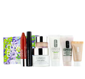 StrawberryNET: Up to 75% OFF Skincare and Makeup