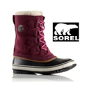 Sorel: Winter Boots Sale Up to 50% OFF
