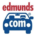 Free Quote! How to Use Edmunds.com to Buy Your Dream Car?