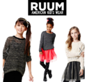 RUUM: Up to 20% OFF Your Purchase