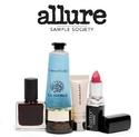 Beauty Bar Sample Society December Kit