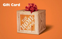 CardCash: Extra 5% OFF Gift Cards