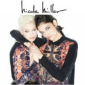 Nicole Miller: Up to 70% OFF + Free Shipping Semi-Annual Sale