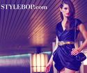 Stylebop: 特价商品享受额外9折优惠