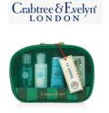Crabtree & Evelyn: 50% OFF Seasonal Clearance