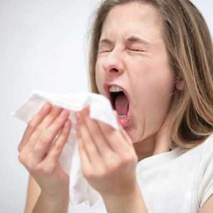 Best Ways To Get Rid Of Allergies