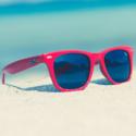 Single Days' Designer Sunglass Sale from $69