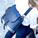 旅行购物袋等可享 20% OFF
