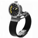Porsche Design Diver Mens Watch
