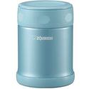 Zojirushi SW-EAE35AB Stainless Steel Food Jar
