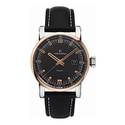 Select Chronoswiss Watches Up to 70% OFF