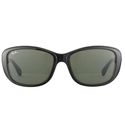 RAY-BAN RB4174 Sunglasses