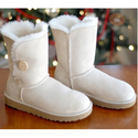 Up to 56% OFF + Extra 20% OFF UGG Womens' Boots