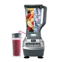 Ninja BL740 Professional Blender with Single Serve (Refurbished)
