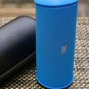 JBL Flip 2 Wireless Portable Stereo Speaker