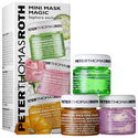 25% OFF Peter Thomas Roth Products