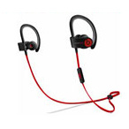 Powerbeats 2 无线耳机