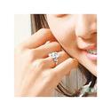 Extra 20% OFF Select Diamond Jewelry