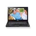 Up to $500 OFF Laptops & Desktops