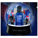 A Free Deluxe Sample of New Future Rescue Repair Serum with $50 Purchase