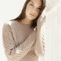 Pure Cashmere on Sale for 50% OFF