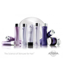 25% OFF Alterna Haircare Products